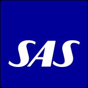 www.sasgroup.net
