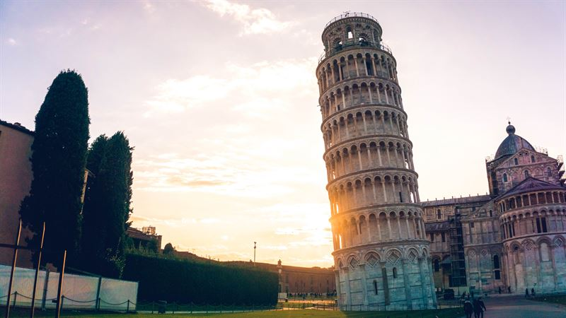 Raw - Pisa - 1 - Unsplash.jpg
