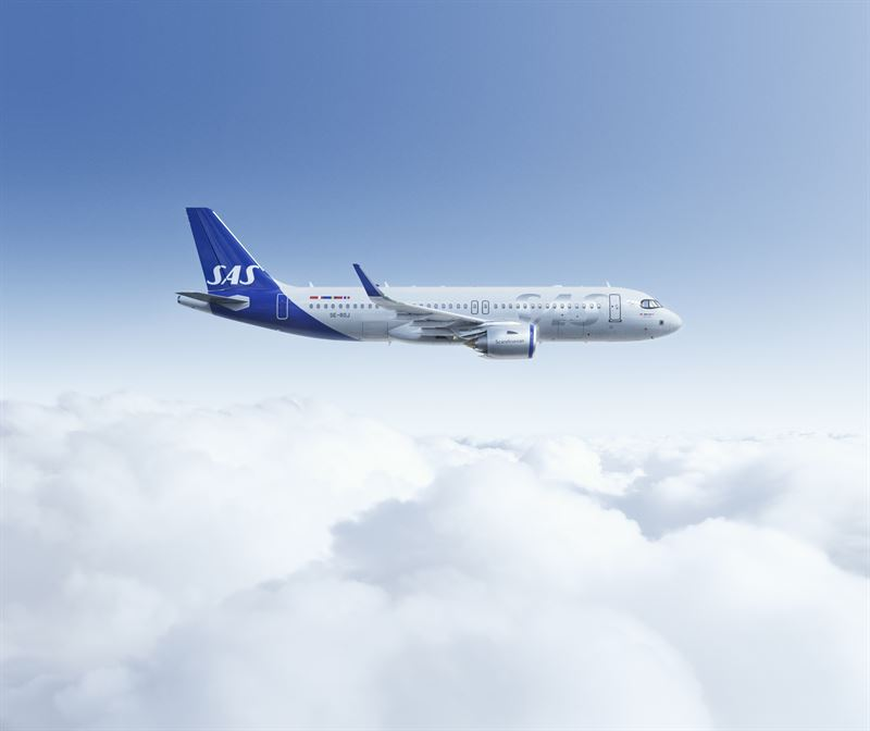 SAS-Scandinavian Airlines-Traffic Program-A320neo.jpg