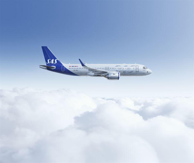 SAS A320 Neo.jpg